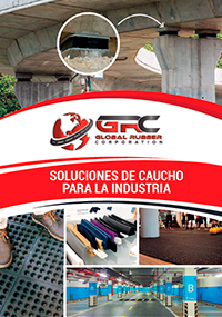 Brochure Global Rubber Coporation