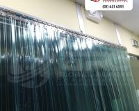 cortinas-pvc-industriales